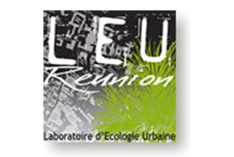 Collab ileu 1 1